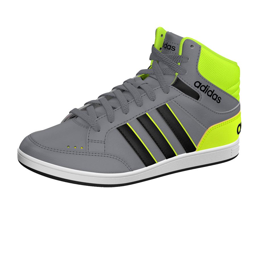 super popular dc04c 6a12e gt 60 Scarpe Condividi Lo Bambino Alte Sconto Acquistare Off Adidas XxqndXg