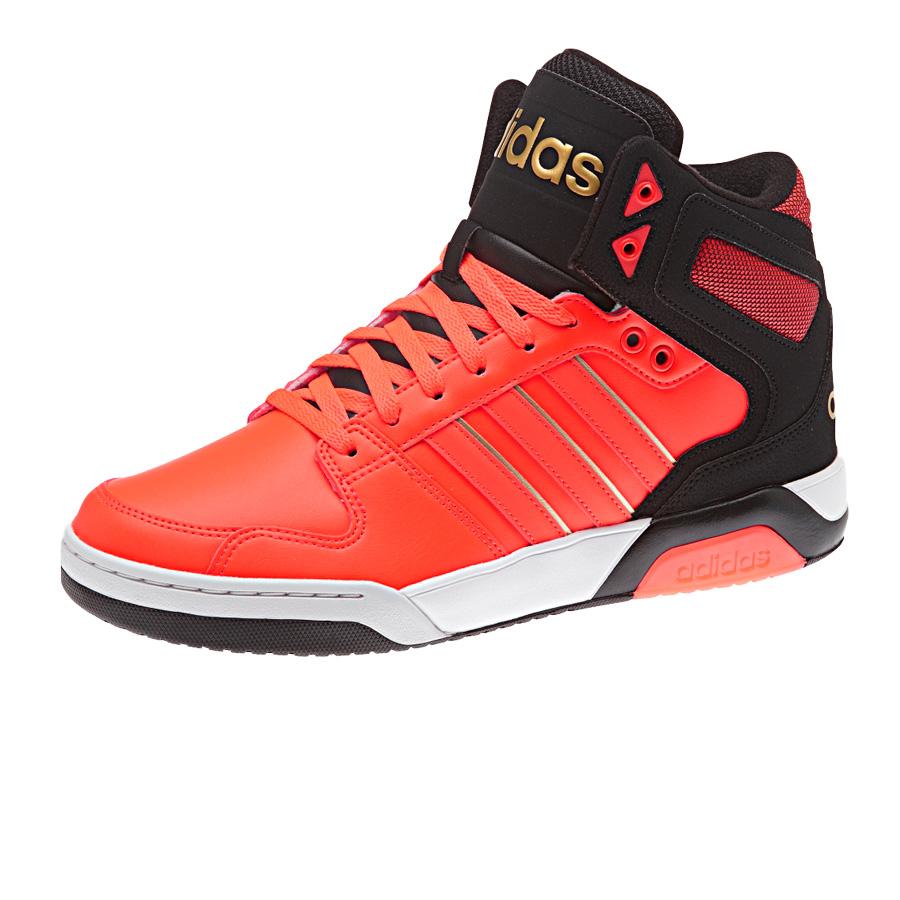 adidas sneakers alte uomo,pantaloncini adidas donna OFF32