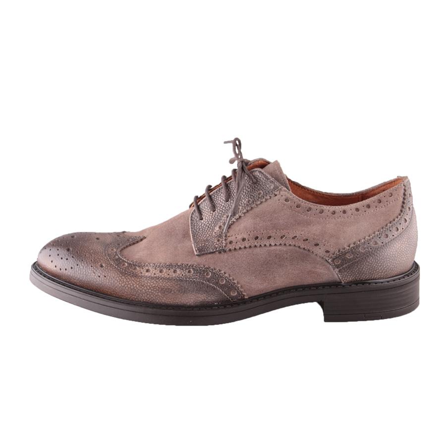 Scarpe Da Matrimonio Uomo Sportive : Scarpe da uomo matrimonio prada scarpa