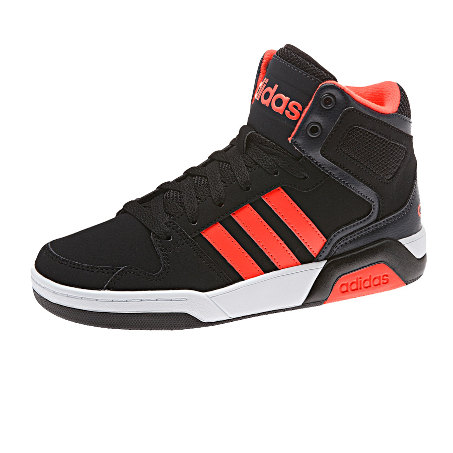 Donna Nero Scarpe Adidas Originals Extaball XK30008759