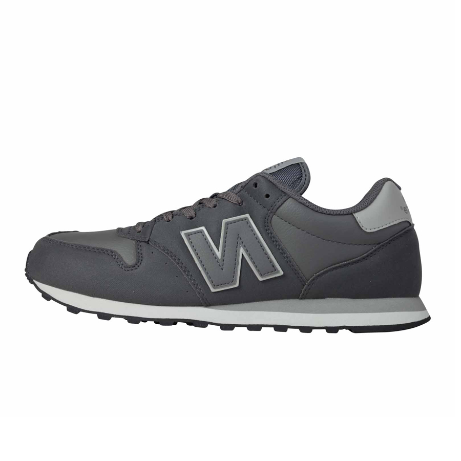 new balance gm500 sgg