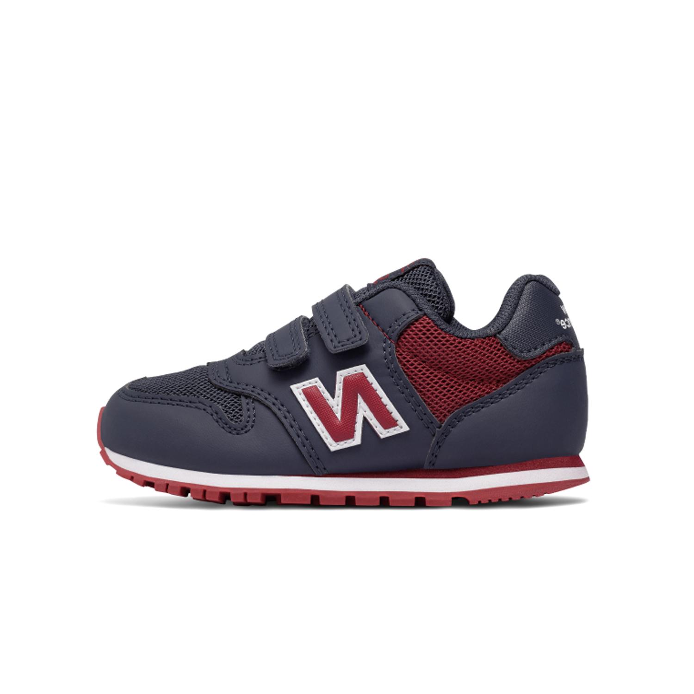 scarpe sportive new balance
