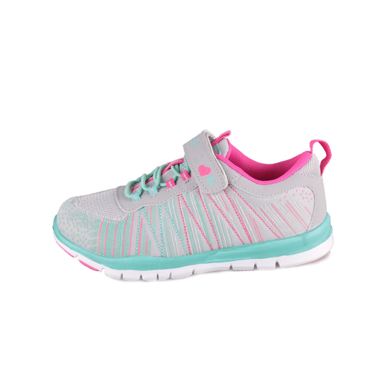 Scarpe ortopediche per bambini tutte le offerte for Zalando scarpe bambini